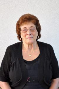 Patricia Torres - Alpha Management